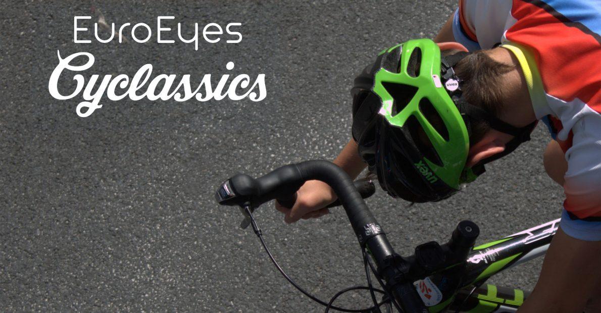Helmpflicht bei EuroEyes Cyclassics Beitragsbild